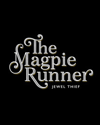 The Magpie Runner